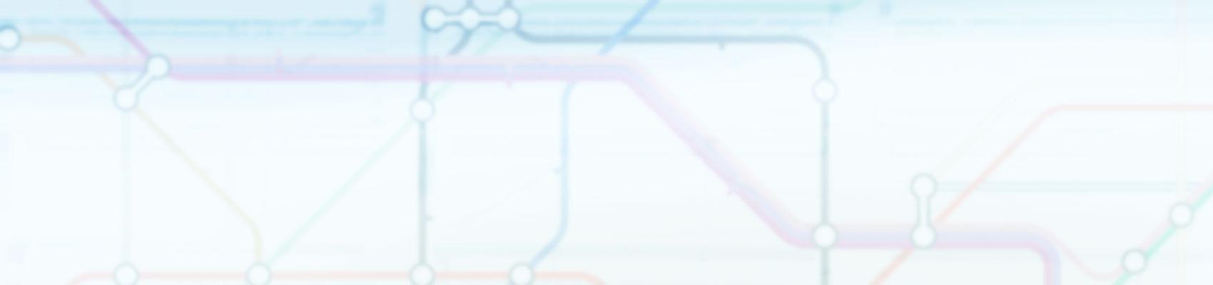 Slider-Programas-Tube-BG
