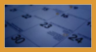 SIDEBAR-Calendario-BG