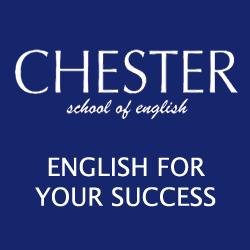 Academia de inglés Chester Madrid