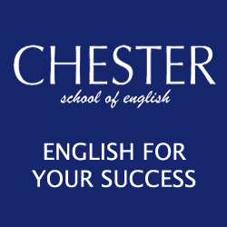 Cursos de inglés en Madrid