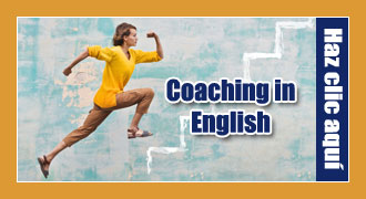 BANNER-COACHING-in-ENGLISH